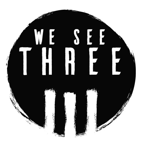 We See Three's avatar