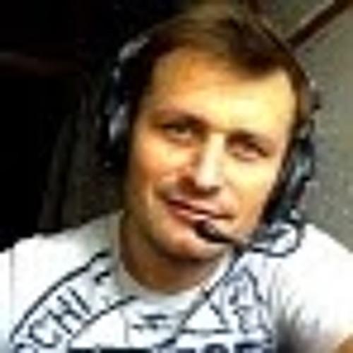 seva serov's avatar