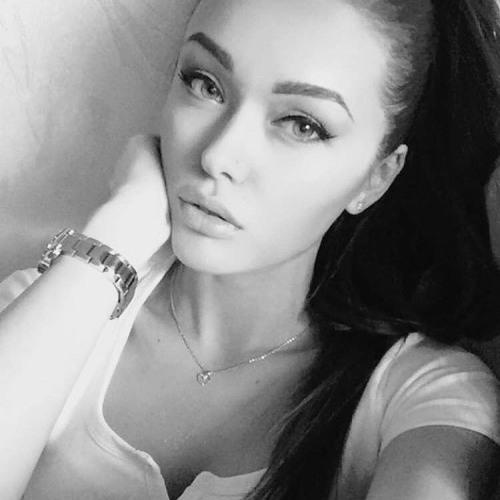 Kimberly Parks's avatar