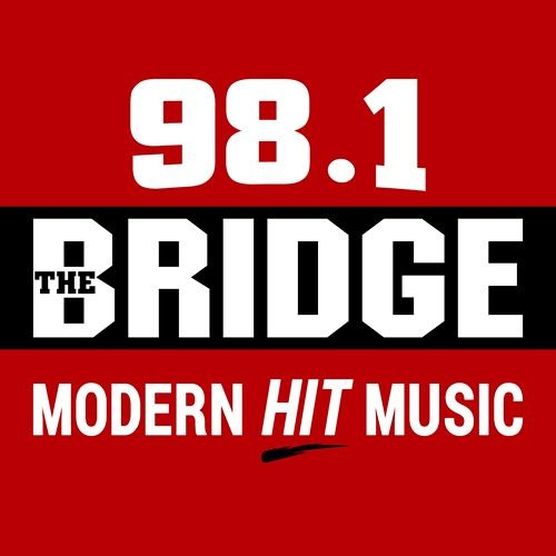 981theBridge's avatar
