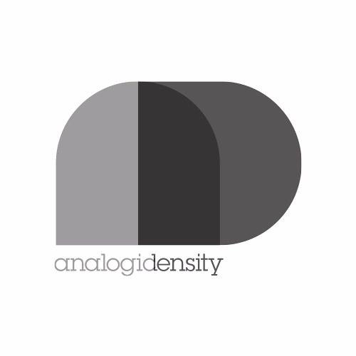 Analogic Density Records's avatar