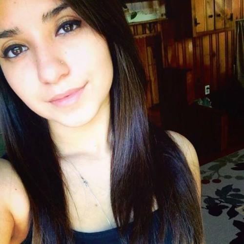 Alexandra Vaughan's avatar