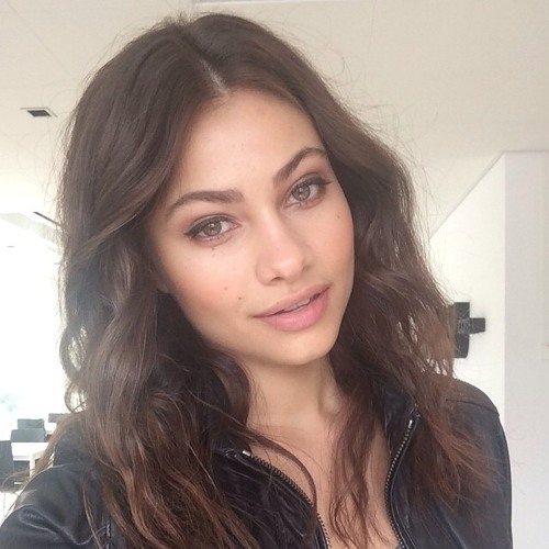 Jacqueline Roy's avatar