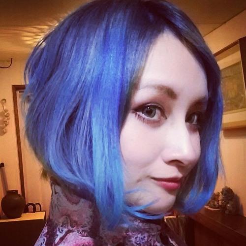 Sui-yumeshima's avatar