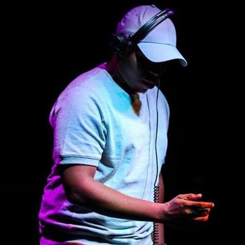 DJ Vigilante's avatar