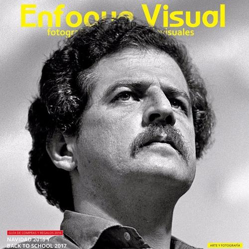 Revista Enfoque Visual's avatar
