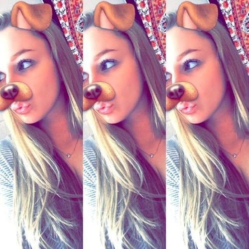 Hailey Cowan's avatar