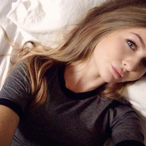 Sabrina Henry's avatar