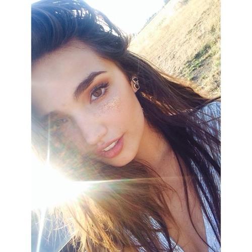 Paige Navarro's avatar