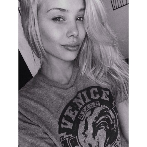 Paige Landry's avatar