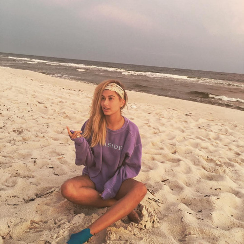 Breanna Bishop's avatar