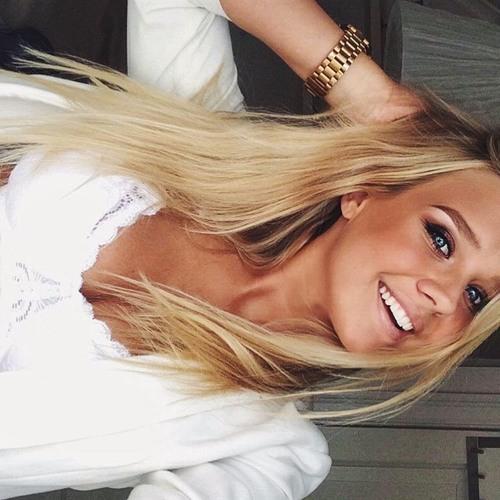 Jessica Hill's avatar