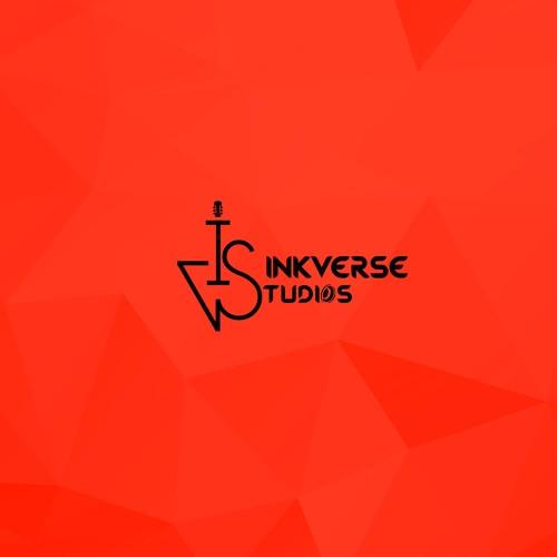 Inkverse Music's avatar