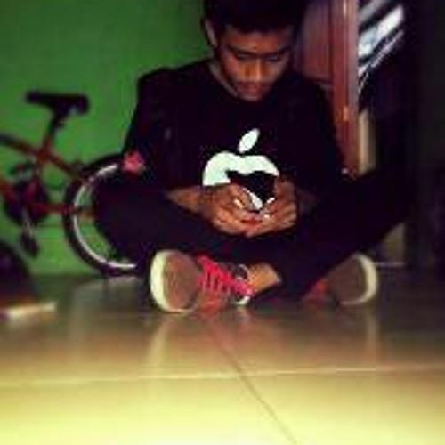 Muhammad Khanif's avatar