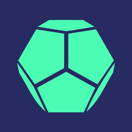 Lácteo Cósmico's avatar