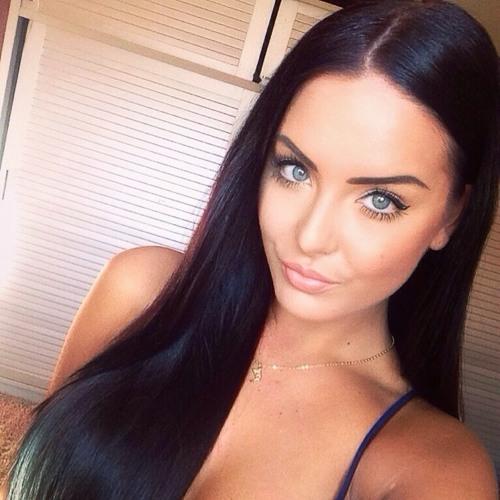 Alexa Silva's avatar