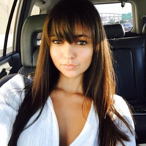 Veronica Crawford's avatar
