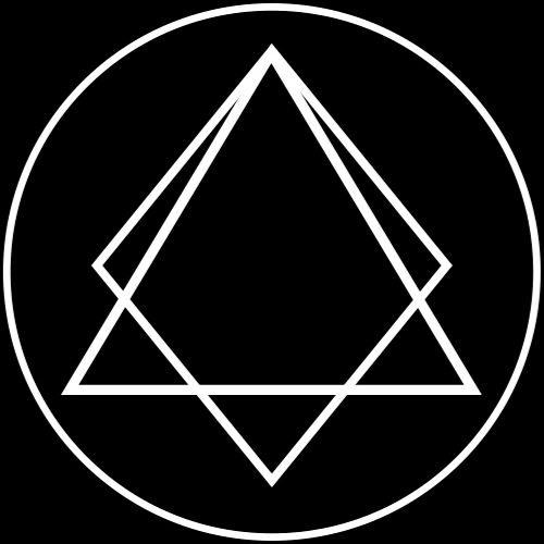MELØDIK's avatar