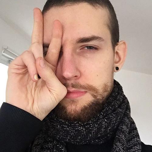 Deemerman's avatar