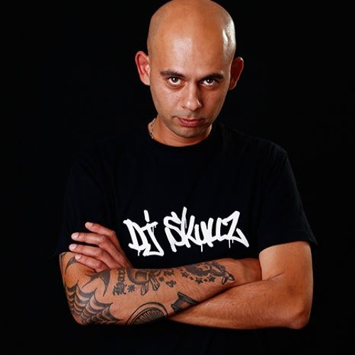 DJ Skullz (official)'s avatar