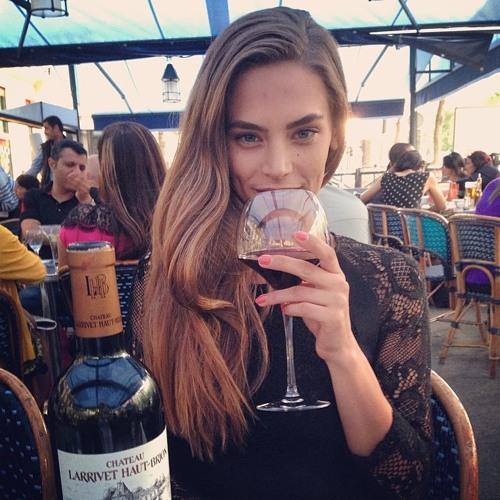 Jasmin Mclean's avatar