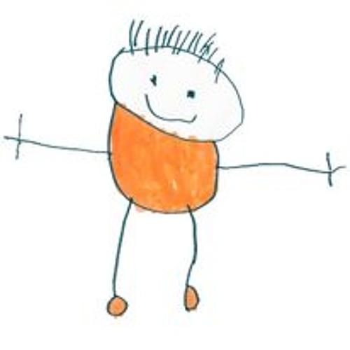 zen osho music's avatar
