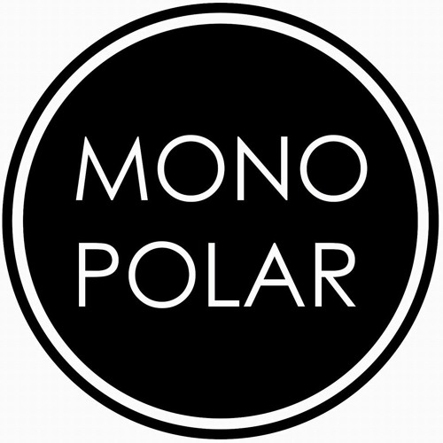 Monopolar's avatar