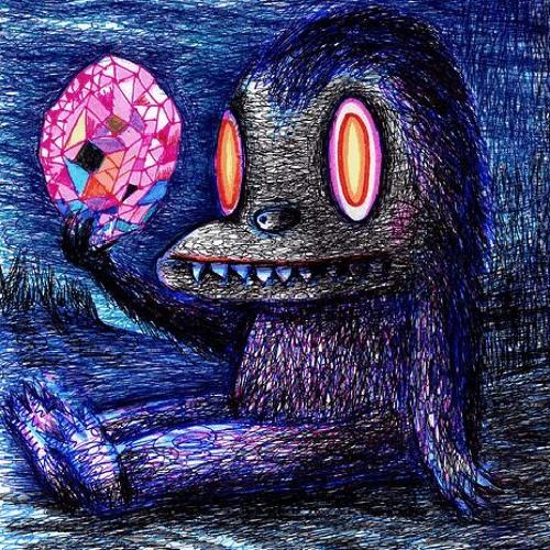 DeLiriuM's avatar