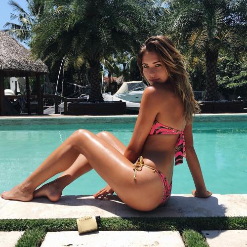 Brooke Harvey's avatar