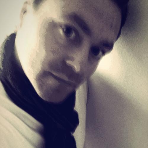 dj Liquid's avatar