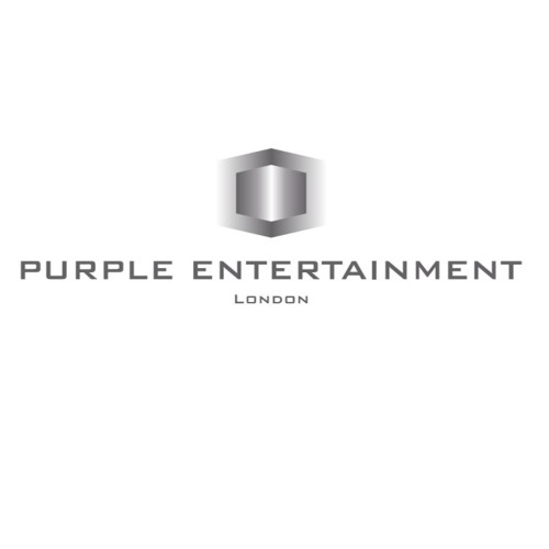Purple PR's avatar