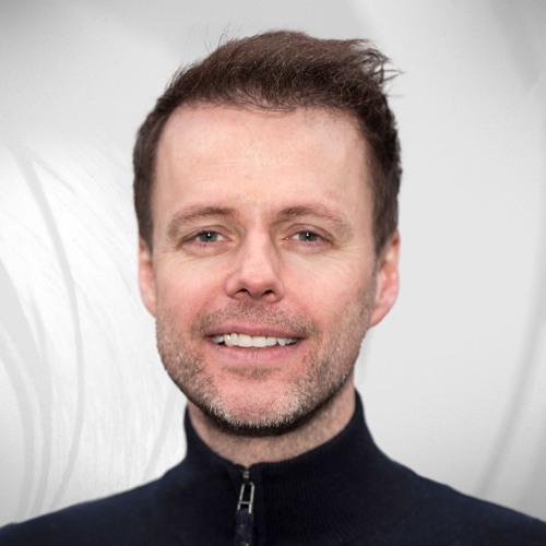 johnberge's avatar