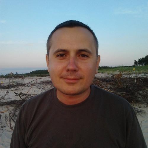 djmutek's avatar