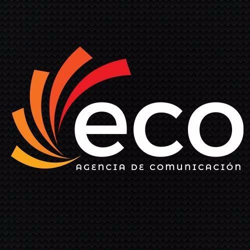 ECO audio's avatar