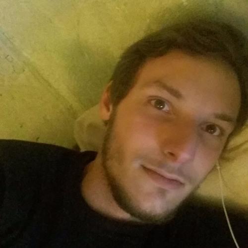 Alex Didi's avatar