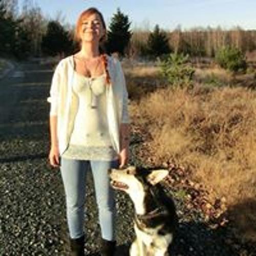 Anne Purath's avatar