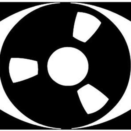 Eyereel Music's avatar