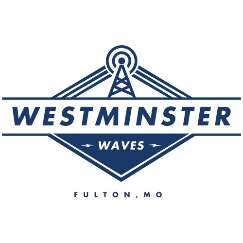 Westminster Waves's avatar