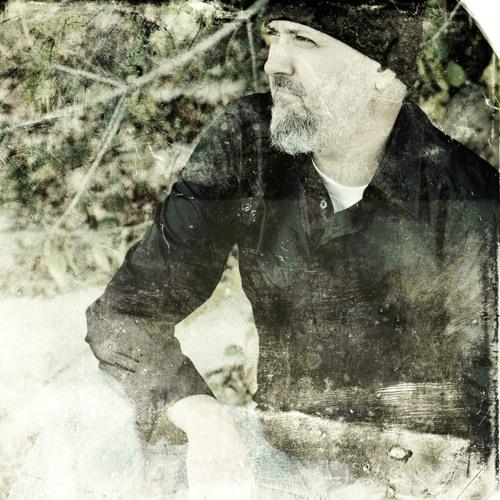 Emlyn Ellis Addison's avatar