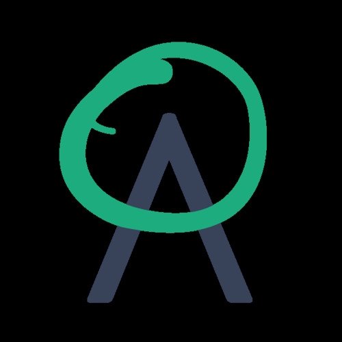 AmbitionSales's avatar