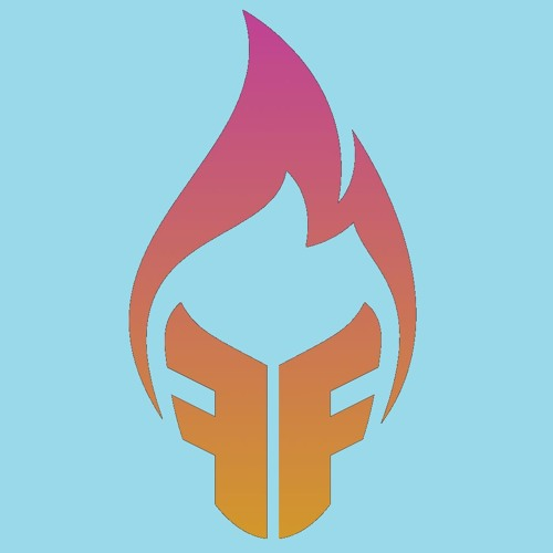 Funky Fresh Fire's avatar