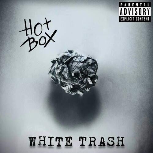 HotBoxBand's avatar