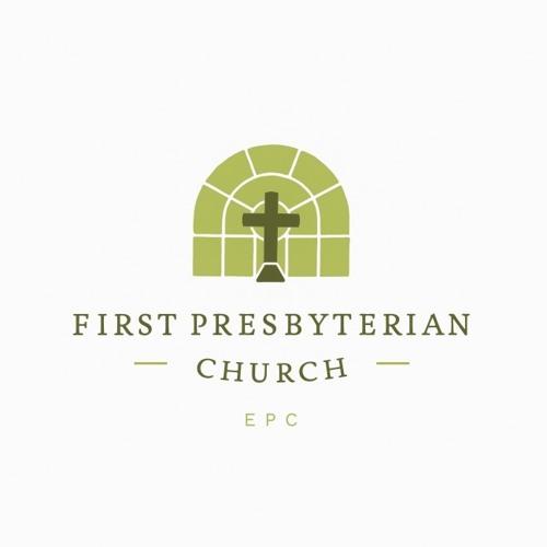 FPC Thomasville's avatar