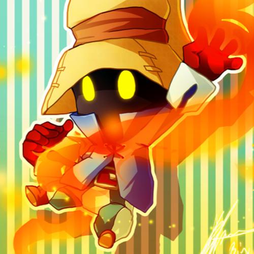 ledrang's avatar