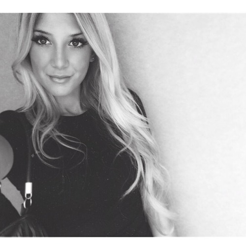Paige Mathews's avatar