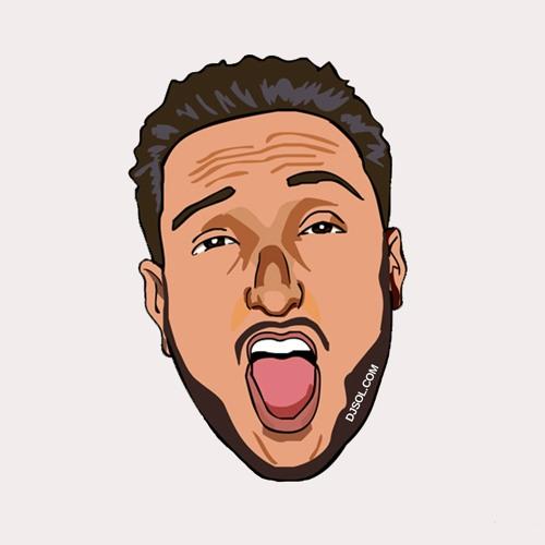 DJ Sol's avatar