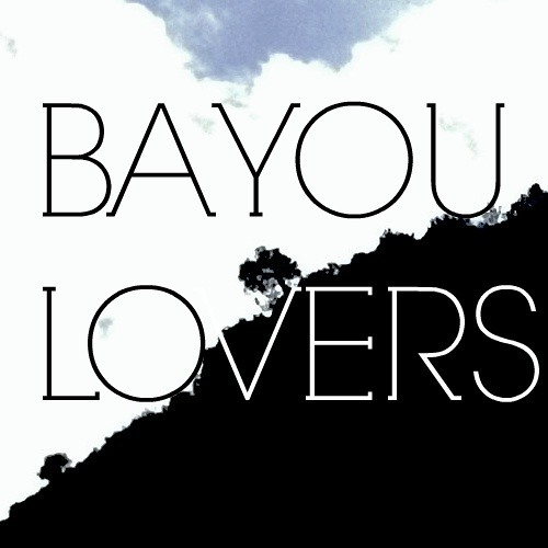 Bayou Lovers's avatar
