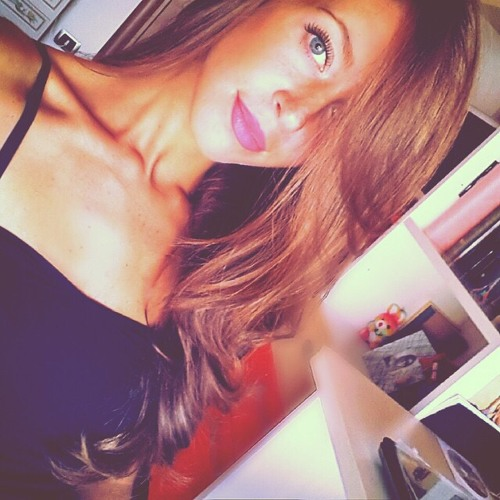 Breanna Herrera's avatar
