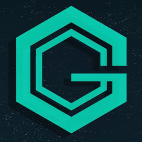 Greg Henault's avatar