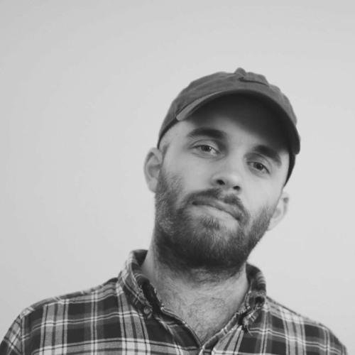Moss Dub's avatar